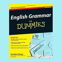 пособия по грамматике