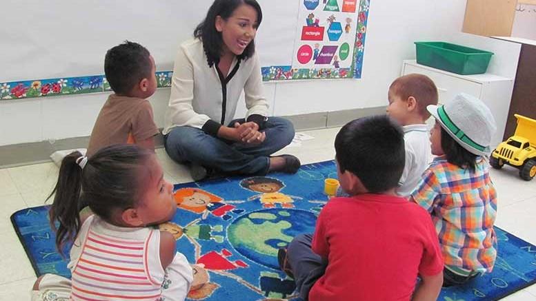 игры в классе обучение английскому алфавиту