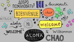 какой иностранный язык лучше всего выучить