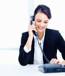 Телефонные разговоры по английски