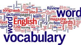 онлайн тест на уровень английского языка
