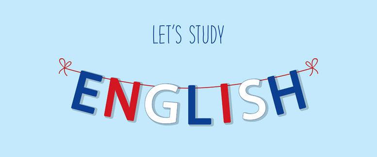 упражнения по темам по английскому языку